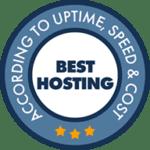 hosting baratos de calidad