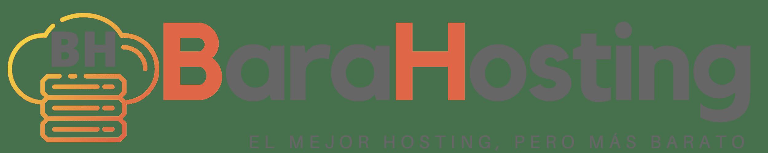 hostingo-sidebar-logo
