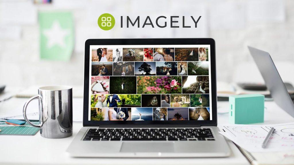 NextGEN Gallery plugin wordpress
