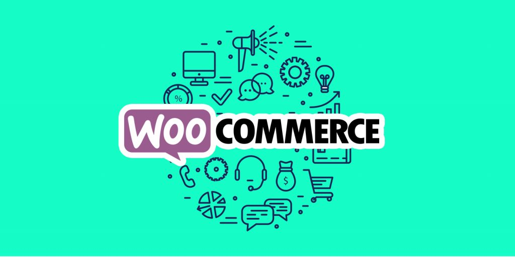 WooCommerce plugin